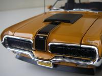 Прикрепленное изображение: Mercury_Cougar_Eliminator_1970__ERTL_Elite___Autoworld___12_.JPG