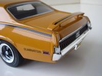 Прикрепленное изображение: Mercury_Cougar_Eliminator_1970__ERTL_Elite___Autoworld___13_.JPG