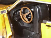 Прикрепленное изображение: Mercury_Cougar_Eliminator_1970__ERTL_Elite___Autoworld___15_.JPG