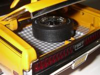 Прикрепленное изображение: Mercury_Cougar_Eliminator_1970__ERTL_Elite___Autoworld___18_.JPG