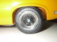 Прикрепленное изображение: Mercury_Cougar_Eliminator_1970__ERTL_Elite___Autoworld___22_.JPG