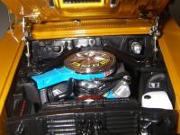 Прикрепленное изображение: Mercury_Cougar_Eliminator_1970__ERTL_Elite___Autoworld___19_.JPG