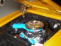 Прикрепленное изображение: Mercury_Cougar_Eliminator_1970__ERTL_Elite___Autoworld___20_.JPG