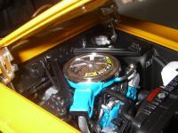 Прикрепленное изображение: Mercury_Cougar_Eliminator_1970__ERTL_Elite___Autoworld___21_.JPG