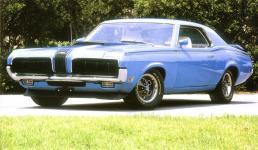 Прикрепленное изображение: Mercury_Cougar_Eliminator_1970.jpg