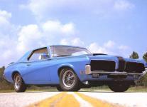 Прикрепленное изображение: Mercury_Cougar_Eliminator_1970__3_.jpg