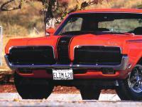 Прикрепленное изображение: Mercury_Cougar_Eliminator_1970__________.jpg