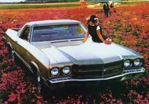 Прикрепленное изображение: Chevrolet_El_Camino_1970.jpg