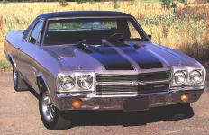 Прикрепленное изображение: Chevrolet_El_Camino_SS_1970.jpg