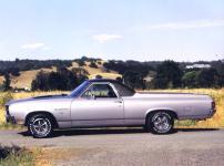 Прикрепленное изображение: Chevrolet_El_Camino_SS_1970__2_.jpg