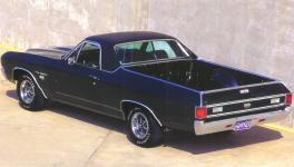 Прикрепленное изображение: Chevrolet_El_Camino_SS_1970__3_.jpg