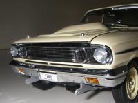 Прикрепленное изображение: Ford_Fairlane_Thunderbolt_1964__ERTL_Precision_100___11_.JPG