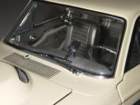 Прикрепленное изображение: Ford_Fairlane_Thunderbolt_1964__ERTL_Precision_100___13_.JPG