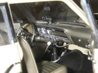 Прикрепленное изображение: Ford_Fairlane_Thunderbolt_1964__ERTL_Precision_100___18_.JPG