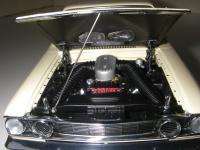Прикрепленное изображение: Ford_Fairlane_Thunderbolt_1964__ERTL_Precision_100___22_.JPG