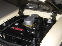 Прикрепленное изображение: Ford_Fairlane_Thunderbolt_1964__ERTL_Precision_100___23_.JPG