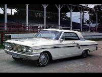 Прикрепленное изображение: Ford_Fairlane_500_2_door_Hardtop_1964__2_.jpg