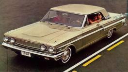 Прикрепленное изображение: Ford_Fairlane_500_2_door_Hardtop_1964.jpg