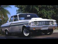 Прикрепленное изображение: Ford_Fairlane_Thunderbolt_1964__4_.jpg