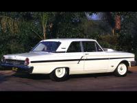 Прикрепленное изображение: Ford_Fairlane_Thunderbolt_1964__5_.jpg