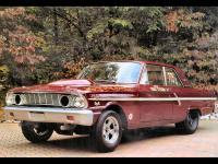 Прикрепленное изображение: Ford_Fairlane_Thunderbolt_1964__2_.jpg