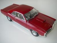 Прикрепленное изображение: Pontiac_GTO_Hardtop_Coupe_1966__17_.JPG