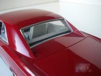 Прикрепленное изображение: Pontiac_GTO_Hardtop_Coupe_1966__20_.JPG