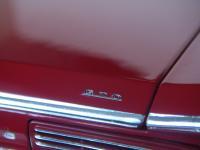 Прикрепленное изображение: Pontiac_GTO_Hardtop_Coupe_1966__21_.JPG