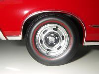 Прикрепленное изображение: Pontiac_GTO_Hardtop_Coupe_1966__22_.JPG