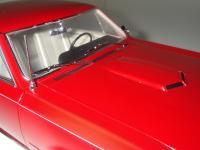 Прикрепленное изображение: Pontiac_GTO_Hardtop_Coupe_1966__23_.JPG