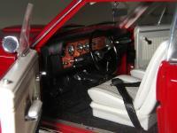 Прикрепленное изображение: Pontiac_GTO_Hardtop_Coupe_1966__24_.JPG