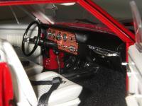 Прикрепленное изображение: Pontiac_GTO_Hardtop_Coupe_1966__25_.JPG