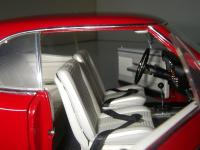 Прикрепленное изображение: Pontiac_GTO_Hardtop_Coupe_1966__26_.JPG