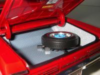 Прикрепленное изображение: Pontiac_GTO_Hardtop_Coupe_1966__28_.JPG