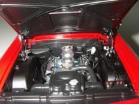 Прикрепленное изображение: Pontiac_GTO_Hardtop_Coupe_1966__29_.JPG