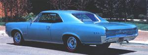Прикрепленное изображение: Pontiac_GTO_Hardtop_Coupe_1966__3_.jpg