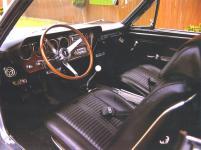 Прикрепленное изображение: Pontiac_GTO_Convertible_1966________.jpg
