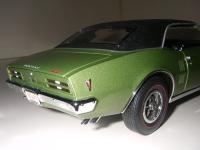 Прикрепленное изображение: Pontiac_Firebird_1968__Exact_Detail_Replicas___15_.JPG