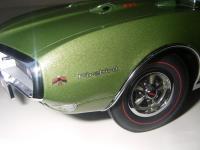 Прикрепленное изображение: Pontiac_Firebird_1968__Exact_Detail_Replicas___16_.JPG