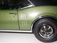 Прикрепленное изображение: Pontiac_Firebird_1968__Exact_Detail_Replicas___17_.JPG