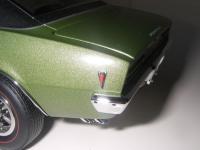 Прикрепленное изображение: Pontiac_Firebird_1968__Exact_Detail_Replicas___18_.JPG