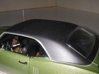 Прикрепленное изображение: Pontiac_Firebird_1968__Exact_Detail_Replicas___19_.JPG