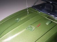 Прикрепленное изображение: Pontiac_Firebird_1968__Exact_Detail_Replicas___20_.JPG