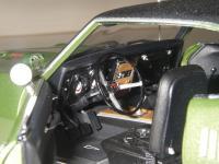 Прикрепленное изображение: Pontiac_Firebird_1968__Exact_Detail_Replicas___22_.JPG