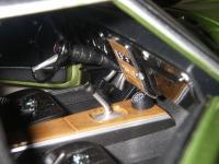 Прикрепленное изображение: Pontiac_Firebird_1968__Exact_Detail_Replicas___23_.JPG