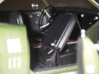 Прикрепленное изображение: Pontiac_Firebird_1968__Exact_Detail_Replicas___24_.JPG