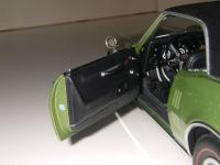 Прикрепленное изображение: Pontiac_Firebird_1968__Exact_Detail_Replicas___25_.JPG