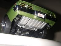 Прикрепленное изображение: Pontiac_Firebird_1968__Exact_Detail_Replicas___26_.JPG