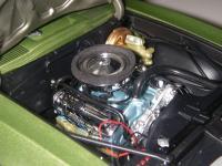 Прикрепленное изображение: Pontiac_Firebird_1968__Exact_Detail_Replicas___28_.JPG