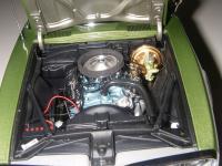Прикрепленное изображение: Pontiac_Firebird_1968__Exact_Detail_Replicas___29_.JPG